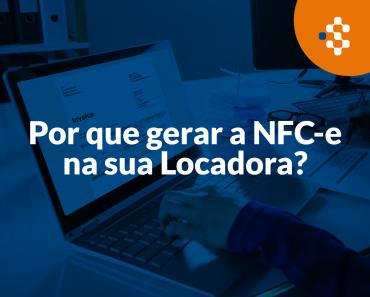 NFC-e